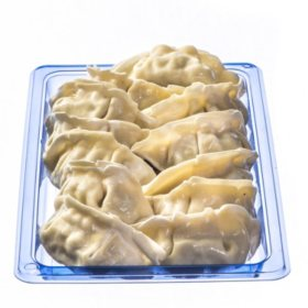 FujiSan Chicken Gyoza (12 pcs.)