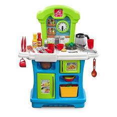 Little Cooks Kitchen