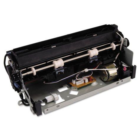 Lexmark 110-127V Fuser