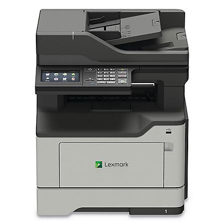 Lexmark MB2442adwe Wireless Laser Printer