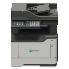 Lexmark MB2442adwe Wireless Laser Printer