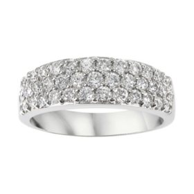 78d1e0babaefb Diamond Rings - Sam's Club