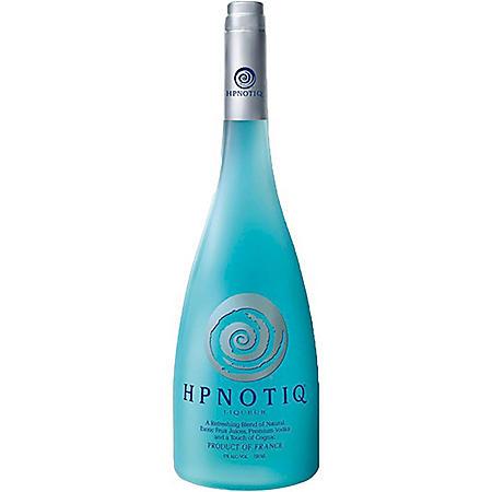 Hpnotiq Original Liqueur (1L)