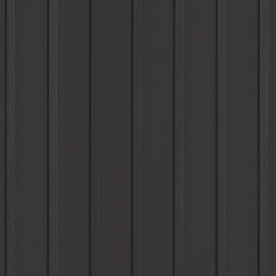 G Floor Garage Floor Cover/Protector   10u0027 X 22u0027