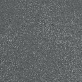 G-Floor 10' x 24' Slate Grey Garage and Universal Flooring - Levant