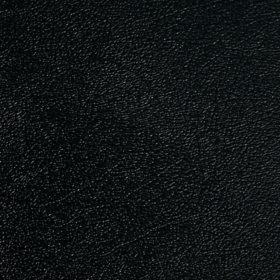 G-Floor 8.5' x 22' Midnight Black Garage and Universal Flooring - Levant