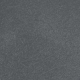 G-Floor 8.5' x 22' Slate Grey Garage and Universal Flooring - Levant