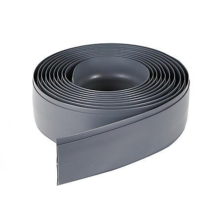 G-Floor 25' Center Trim - Slate Grey