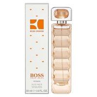 Boss Orange for Women 1.7 oz. EDT Spray