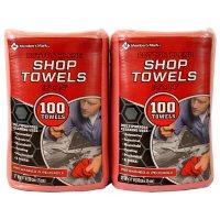 Member's Mark Commercial Shop Towels
