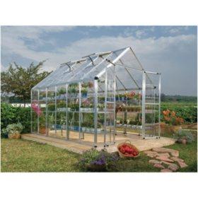 Greenhouses - Sam's Club
