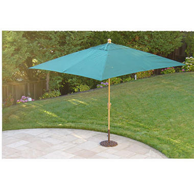 8' Royal Market Umbrella