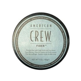 American Crew Fiber (3 oz.)
