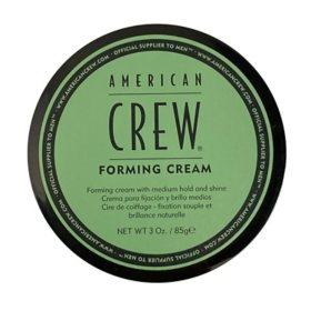 American Crew Forming Cream (3 oz.)