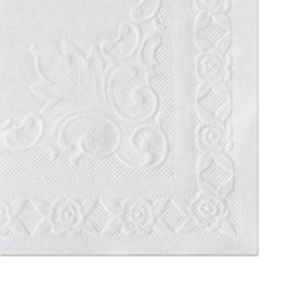 Hoffmaster Paper Placemats, 10'' x 14'' (1,000 ct.)