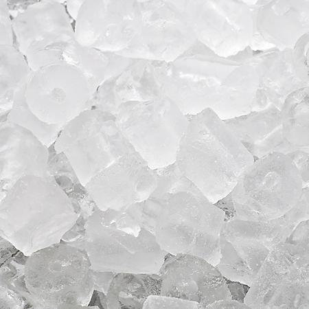 Bama Ice (20 lbs.)