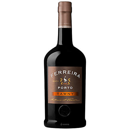 Ferreira Tawny Port (750 ml)