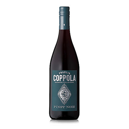 Francis Coppola Diamond Pinot Noir (750 ml)