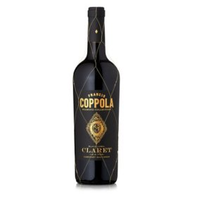 Francis Coppola Diamond Collection Claret (750 ml)
