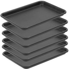 Lloyd Pans Sheet Pan (Choose Your Count, Size and Material)