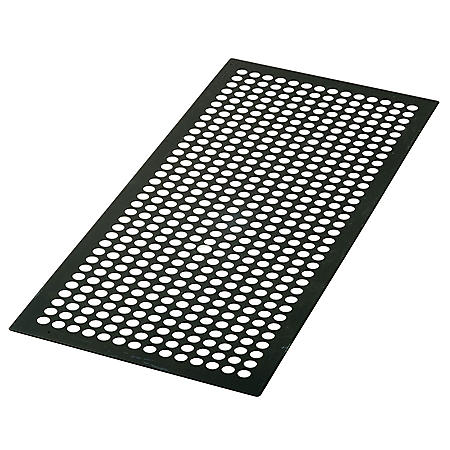 Lloyd Pans Rectangular Flatbread Disk (8X18, 12PK)