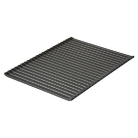 Lloyd Pans Panini Grill Pan (Choose Your Size and Count)