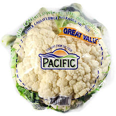 Cauliflower (1 ct.)