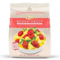 Tropicland Mixed Fruit, Frozen (5 lbs.)
