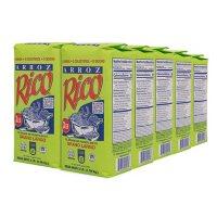 Rico Largo (3 lb., 10 pk.)