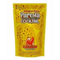 Gasolina Uran Blends Parcha Cocktail (5 pouches, 4 pk.)