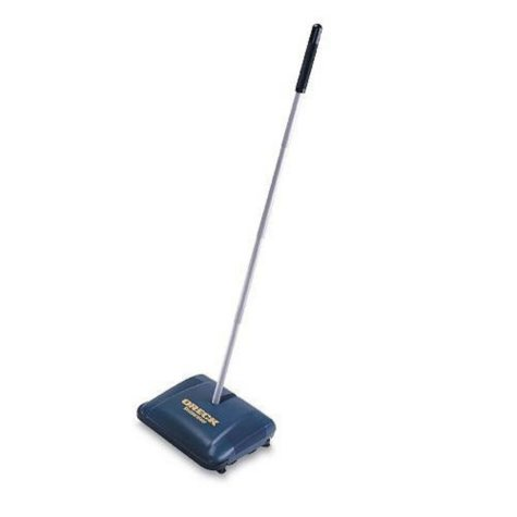 Oreck Hoky Wet/Dry Sweeper