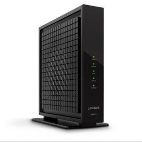 Linksys CM3016 Docis 3.0 16x4 Cable Modem
