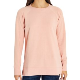 Eddie Bauer Ladies Tunic Pullover