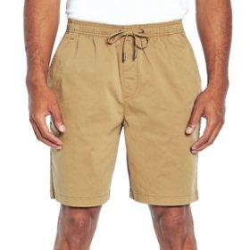 Gap Men's Pull On Short