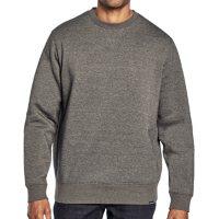 Eddie Bauer Men's Fleece Sweatshirts