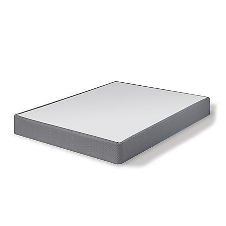 Serta StabL-Base Foundation Universal Box Spring (Club Pickup)