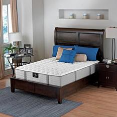 Serta Perfect Sleeper Oakbridge Luxury Firm King Mattress