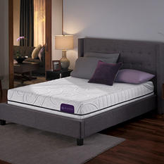 Serta iComfort Foresight Gel Memory Foam Twin Mattress