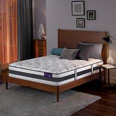 Serta iComfort Hybrid Recognition Plush Queen Mattress