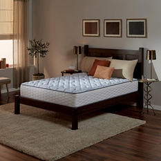 Serta Perfect Sleeper Brindale II Firm Mattress (Club Pickup)