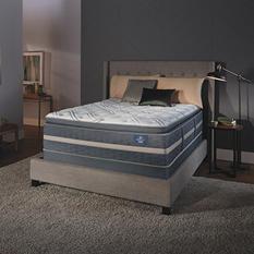 Serta Perfect Sleeper Luxury Hybrid Elmridge Super