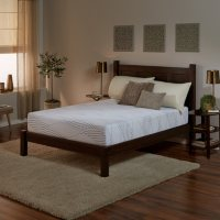 Serta Sleep Excellence Avesta II Firm Queen Mattress Deals