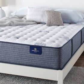 Serta Perfect Sleeper Oakbridge 3.0 Firm King Mattress