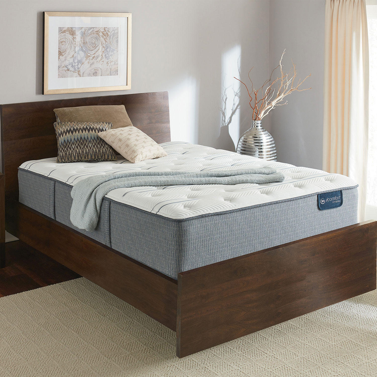 $600 Off Select Mattresses