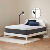 "Serta Perfect Sleeper Astoria 13"" Hybrid King Mattress"