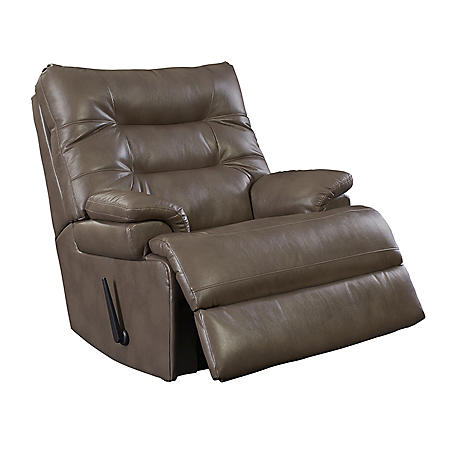 Lane Furniture Patton Comfortking Rocker Recliner Sam S Club