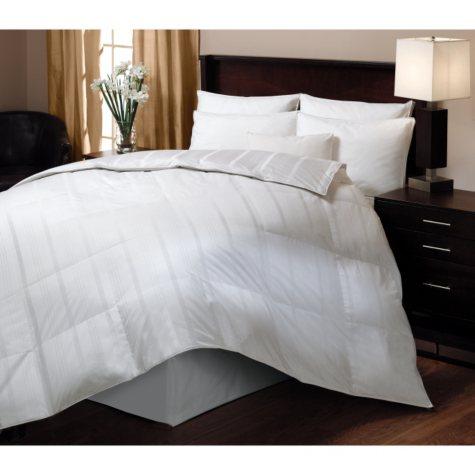 Eddie Bauer Down Alternative Comforter