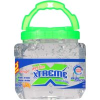 Wet Line Xtreme Professional Extra Firm Styling Gel - 54.67 oz.