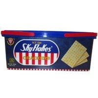 M.Y. San SkyFlakes Crackers (0.88oz., 32pk.)