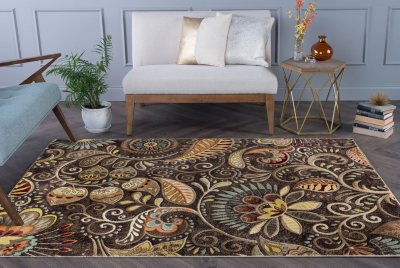 Area Rugs Sam S Club